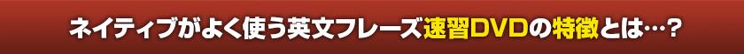 30日間英会話速習プログラム【Final English】+英文フレーズ速習DVDセット